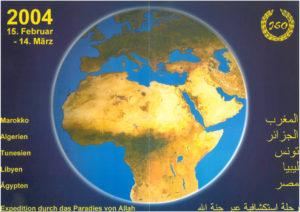 2004 Rückseite
