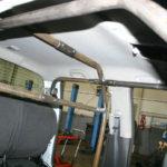 2007 Projekt Daktec Navara 006