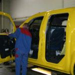 2007 Projekt Daktec Navara 022