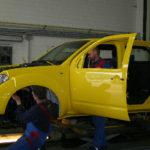 2007 Projekt Daktec Navara 023