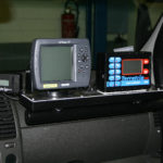 2007 Projekt Daktec Navara 030